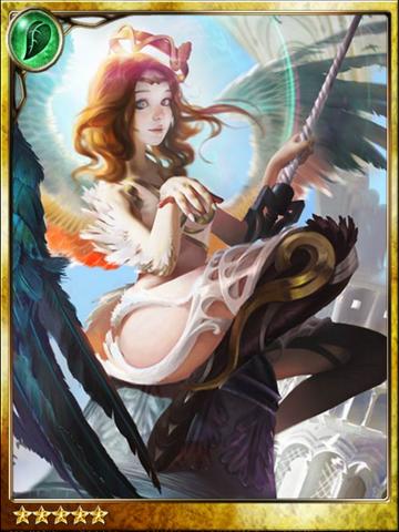File:Elly, Artistic Angel.png