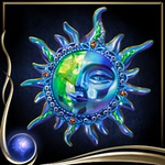 File:Blue Brooch EX.png
