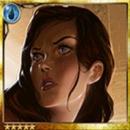 Lucia, Cursed Captive thumb