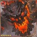 File:(Filial) Digil's Gatekeeper Hector thumb.jpg
