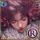 (Refurnish) Lovely Saint Yunoreshia thumb