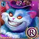 File:(A. F.) Delusive Cheshire Cat thumb.jpg