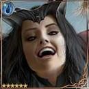 (Amuck) Unruly Demon Princesses thumb