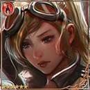 (Cursed Gem) Leilola, Maze Explorer thumb