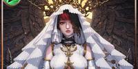 (Inveterate) Tragic Savior Charmina