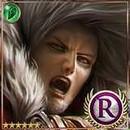 (Risky) Blizzard Fighter Modesto thumb