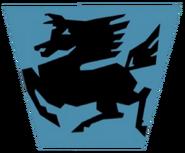 FINALHORSE