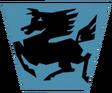 Horse Gem