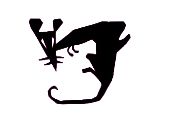 File:RAT-GEM-7.png