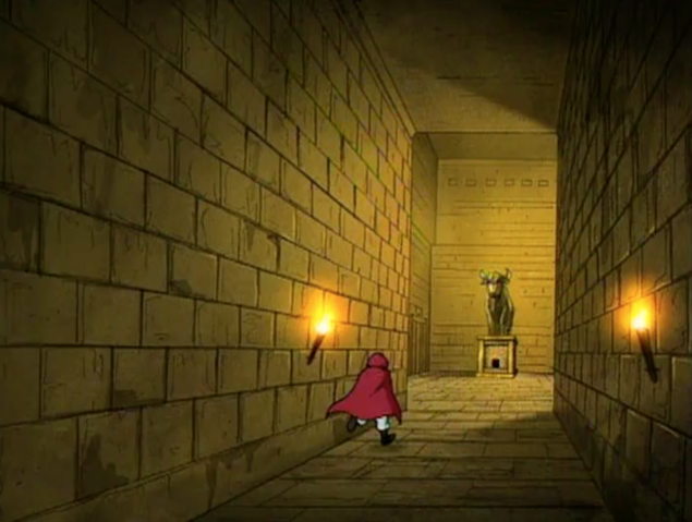 File:Ox Temple Hallway.png