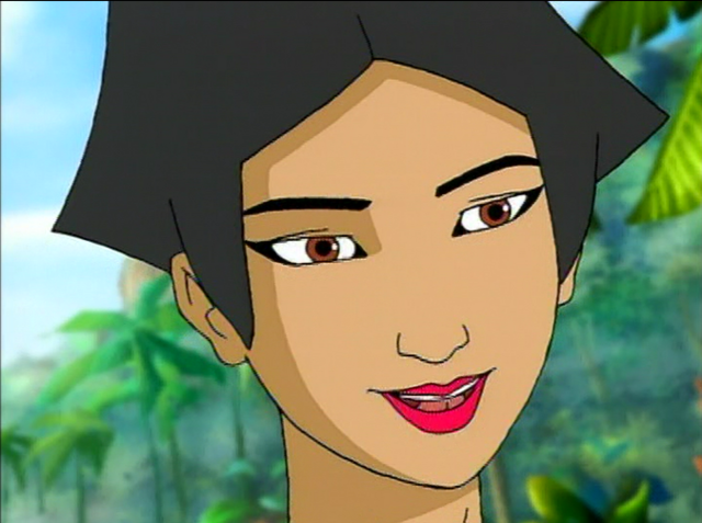 File:Karren Quon.PNG
