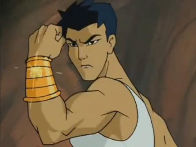 File:Ang wearing his Power Band.png