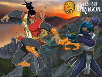 File:The Legend Of The Dragon Ang And Ling.jpg