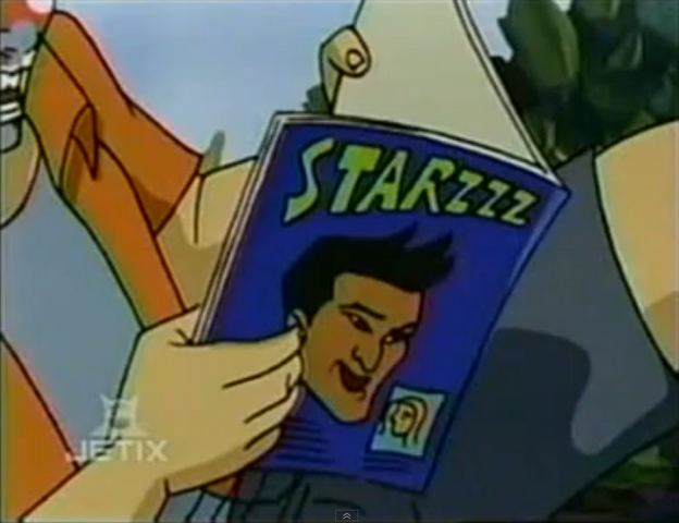 File:Xuan Chi reading a megazine about Wang Lee.png