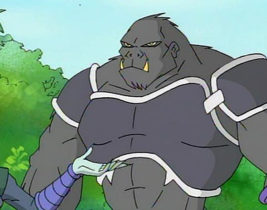 File:Shadow Ape Guardian (Chang Wo).PNG