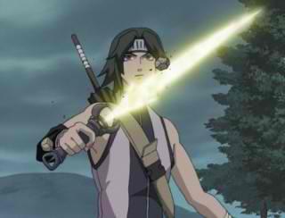 File:Light Sword.jpg