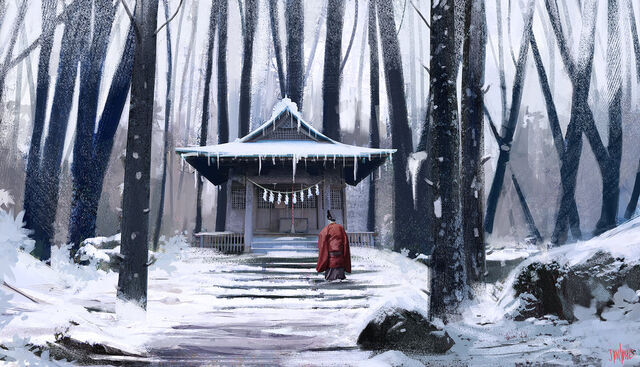 File:Izanagi-Shrine.jpg
