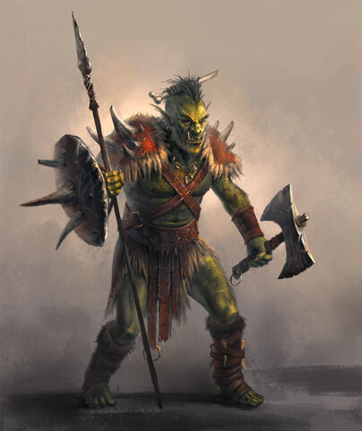 File:Orc Small.jpg