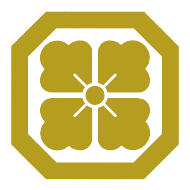 File:Shogunate-Kamon.PNG