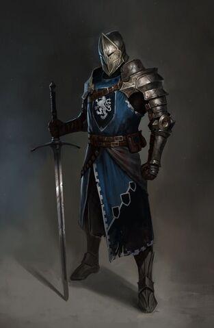 File:Lightkeeper Knight.jpg
