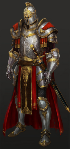 File:Jaqim Knight of Andvarus.png