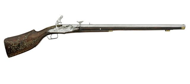 File:Verena-Rifle.png