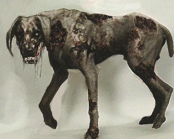 File:Zombie-dog.jpg