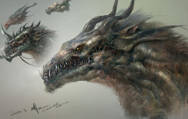 File:Dragon 02.jpg