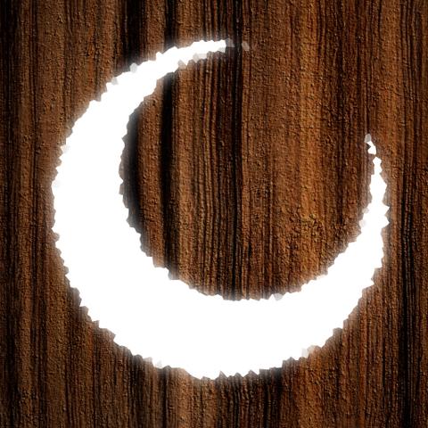 File:Mooncult.png