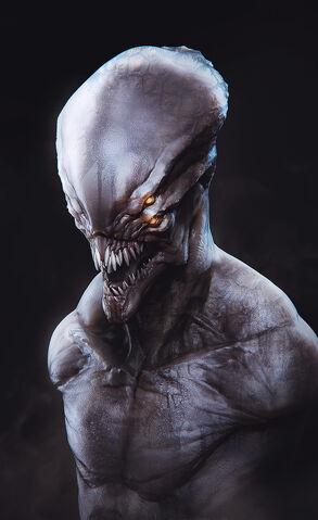 File:Kavurian Face.jpg