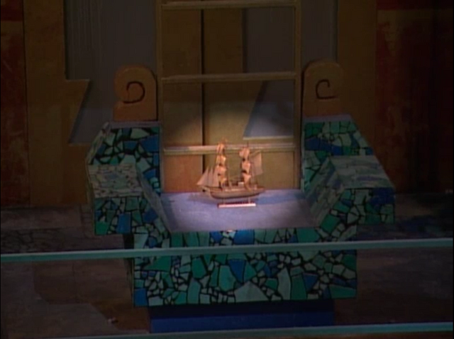 File:Elizabeth I's Golden Ship.png
