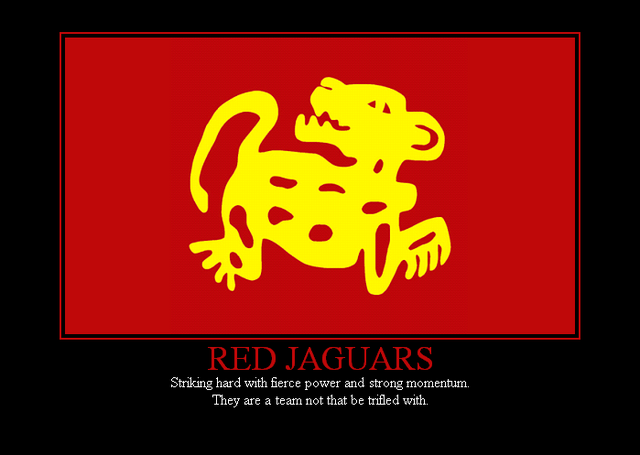 File:Red jaguars by winter phantom-d4cmqr2.png