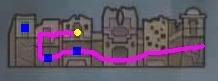 File:Map-bonenecklace.jpg
