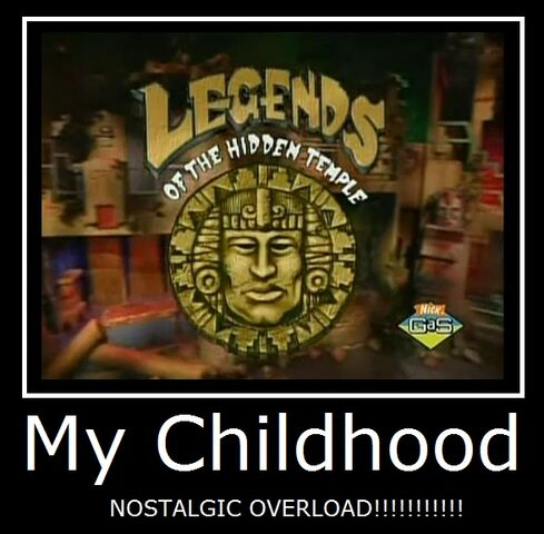 File:Legends of the hidden temple my childhood by masterof4elements-d7esfpt.jpg