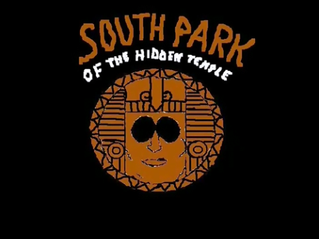 File:South Park of the Hidden Temple.png