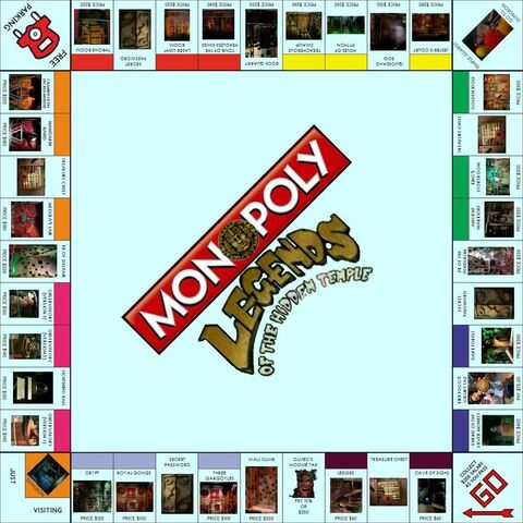 File:Legends of the Hidden Temple Monopoly Board.jpg