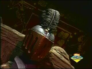 File:Much-Heralded Helmet of Sir Gawain.jpg