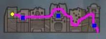 File:Map-helmetofgenghiskhan.jpg