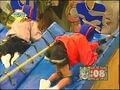 Thumbnail for version as of 03:03, September 16, 2009