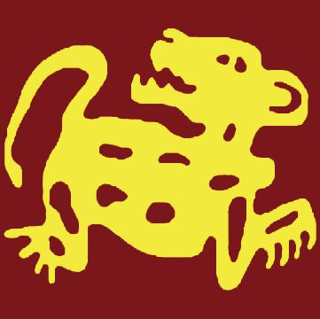 File:Red Jaguars.png