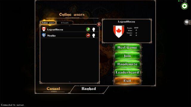 File:Legends Of Callasia Multiplayer.jpg