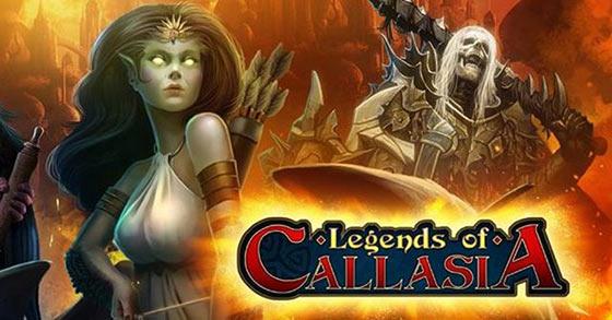 File:Legends-of-callasia-giveaway-three-steam-keys-header.jpg