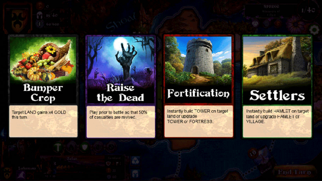 File:LOC cards.png