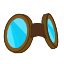 File:Goggles.png