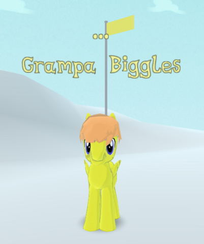 File:Grampa Biggles.png