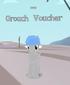 Grouch Voucher