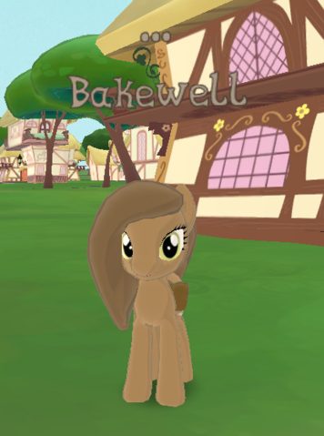 File:Bakewell.png
