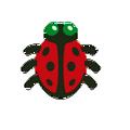 Cutie ladybug1.png