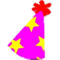 Cutie party hat2.png