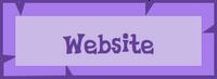 WebsiteLinkButton